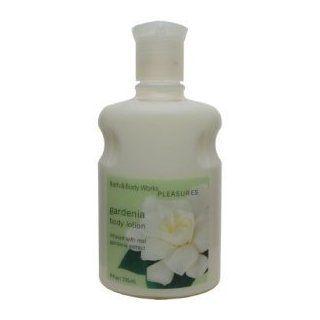Bath & Body Works Gardenia Body Lotion 8.0 oz Everything