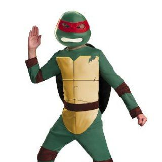 How to Make a Turtle Shell Costume | eHow