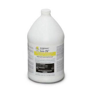 Top Performance Pet 256 Disinfectant and Deodorizer, Lemon