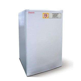 Thermo Explosion Proof Fridge Freezer Combo Industrial