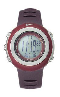 Nike Mens A0023 267 Oregon Series Digital Regular Watch Watches