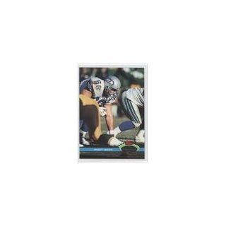 Seattle Seahawks (Football Card) 1991 Stadium Club #279 Collectibles