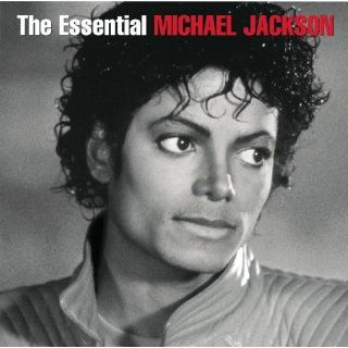 The Way You Make Me Feel (Single Version) Michael Jackson