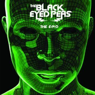 Boom Boom Pow The Black Eyed Peas MP3 Downloads