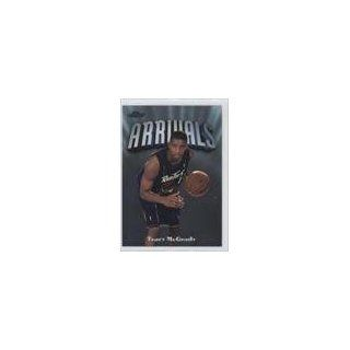 Raptors (Basketball Card) 1997 98 Finest Embossed #294 Collectibles