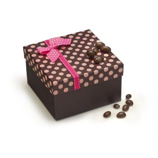 Valentines Day Pre order Chocolate Peanuts Gift Box