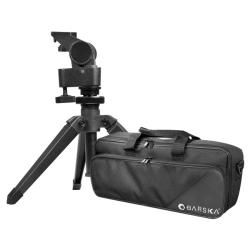 Barska 22 66x80 WP Spotter Pro Spotting Scope