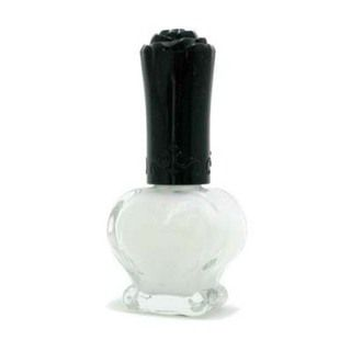 Anna Sui Cuticle Softener Nail Polish Remover