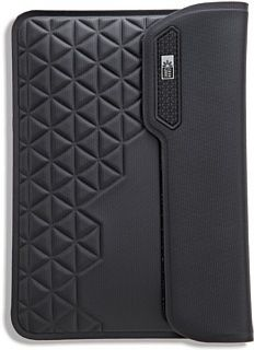 Case Logic SSKF 307 Molded EVA Sleeve Case for Kindle Fire