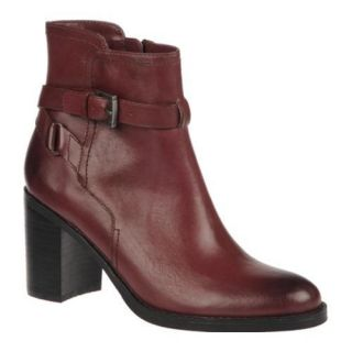 Etienne Aigner Womens Boots Buy Womens Shoes and