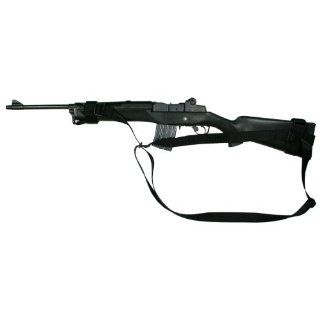 ATI Ruger Mini 14 Ultimate Professional Stock Plus and