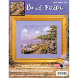 Destiny Point Bead Point Kit 8X10 Printed