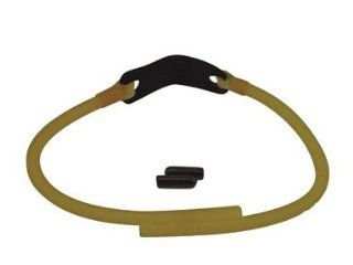 Marksman 3330 Slingshot Band Replacement Kit    Sports