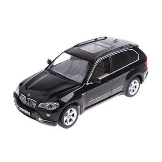 Rastar 114 Scale BMW X5 Radio Control Car
