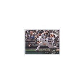 New York Mets (Baseball Card) 2010 Upper Deck #335 Collectibles