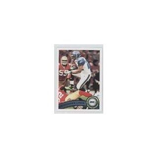 Lynch Seattle Seahawks (Football Card) 2011 Topps #336 Collectibles