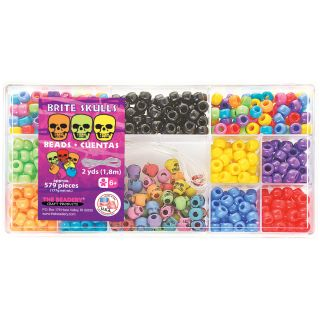 Other Themes Bead & Jewelry Kits Buy Kids Crafts
