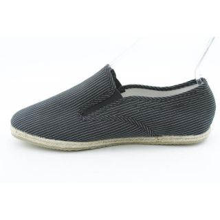 American Rag Mens Jacob Blacks Casual Shoes