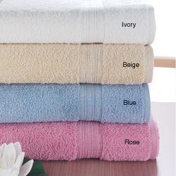 Blue Towels Buy Bath Towels, Beach Towels, & Bath