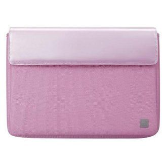 Sony Vaio VGPCKC3/P Notebooktasche für CS Series pink