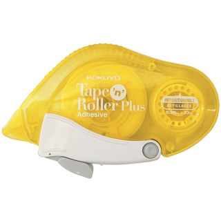 Tape n Roller Plus Re positionable Dispenser