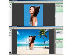 Pixxsel CutOut 3 [Download] Software