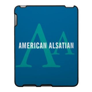 Gifts for Pet Owners and Animal Lovers American Alsatian