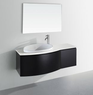 Wall Mirror Bathroom Furniture Buy Bathroom Vanities