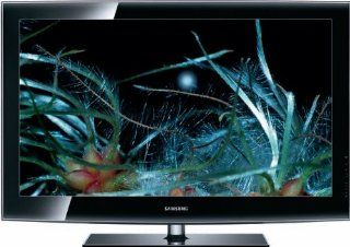 Samsung LE 40 B 550 40 Zol / 102 cm 169 Full HD Crystal TV LCD