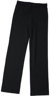 Ladies Jazz Pants/James & Nicholson (JN 555) S M L XL XXL
