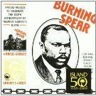 Burning Spear Songs, Alben, Biografien, Fotos