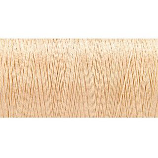 Melrose Tan 600 yard Thread