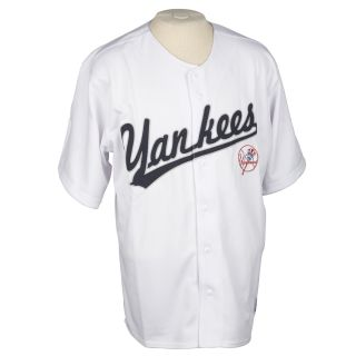 New York Yankees Dynasty Jersey Today $45.99
