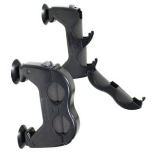 Inno ZR223 Window Mount Bass and Fly Fishing Rod Holder