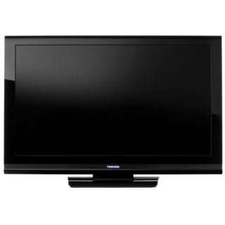 Toshiba 32AV502R 32 LCD TV   169   HDTV   720p (Refurbished