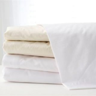 Southern Textiles Single Ply 200 Thread Count Sheet Set