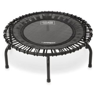 JumpSport 40 in. Fitness Trampoline Model 220   Fitness Accessories at