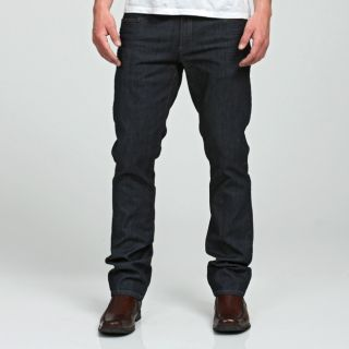 Five Four Mens Original Straight Leg Jeans