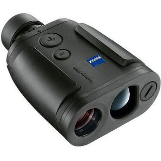 Zeiss Victory PRF One touch Digital Laser Rangefinder