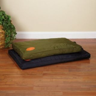 Slumber Pet Toughstructable Dog Bed   Dog Beds