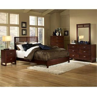 Bedroom Mirrors Buy Bedroom Furniture Online