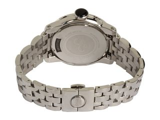 Glam Rock SoBe 44mm Stainless Steel Watch  GR32009B