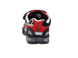 Stride Rite Vroomz H&L Fire Truck (Toddler)