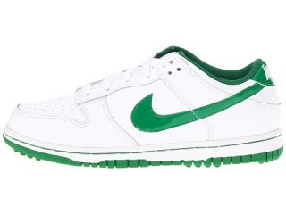 Nike Kids Dunk Jr. Golf (Youth)
