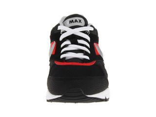Nike Kids Air Max Correlate 2 (Toddler/Youth)