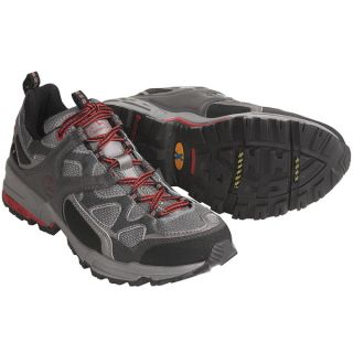 La Sportiva Crossroads Multi Sport Shoes (For Men)   Save 0%