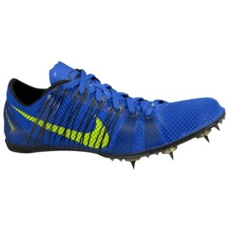Nike Zoom Victory Elite   Mens   Track & Field   Shoes   Game Royal