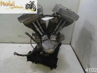 Harley Davidson 80 1340 EVO Evolution Engine Motor
