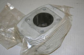 NEW ARCTIC CAT Z440 SNO PRO SNOWMOBILE ENGINE CYLINDER PART # 3005 676