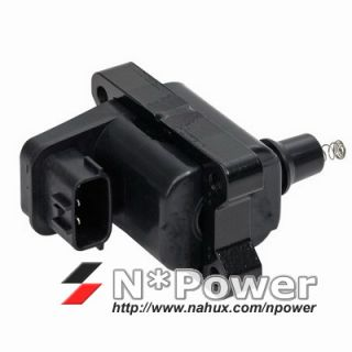 Tridon Ignition Coil Nissan Skyline GTST r33 RB25DET